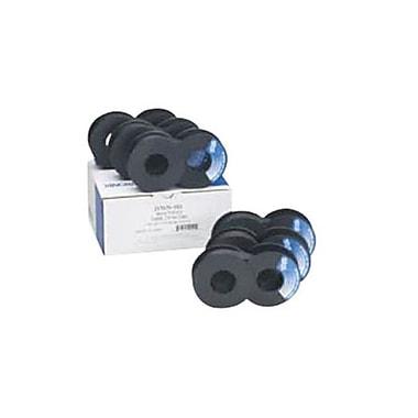 Printronix – Ruban Line Matrix pour imprimantes P7005/P7010/P7015, 6/pqt