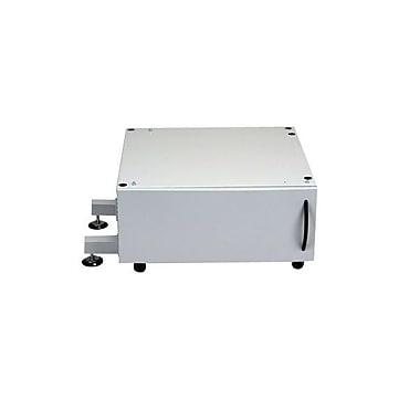 Lexmark 15R0140 Printer Spacer Cabinet For W840 Mono Laser Printer