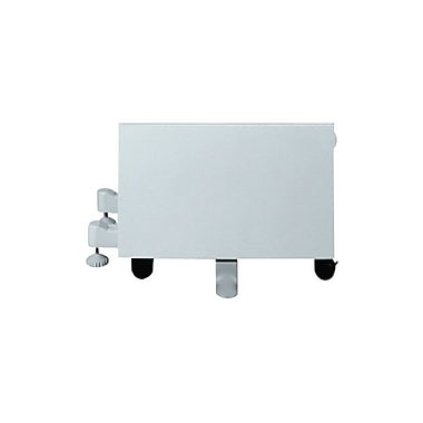 Xerox 498K16520 MFP Stand With Cabinet For Copycentre C118