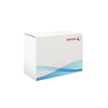 Xerox 097S03175 Printer Upgrade Kit For Phaser 8400 Series Printers