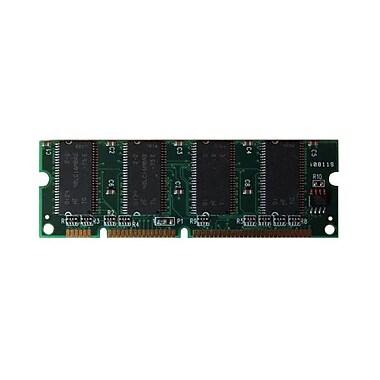 Lexmark™ 1GB DDR3 SDRAM RAM Module(57x9016)