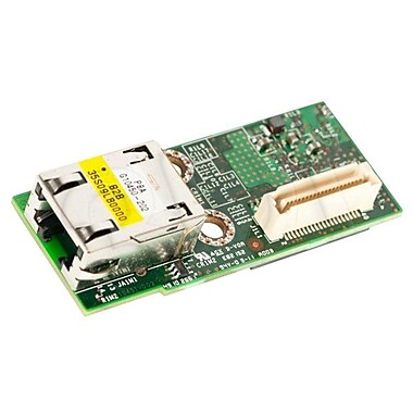 Intel AXXRMM4 KVM/Dedicated NIC Remote Management Module