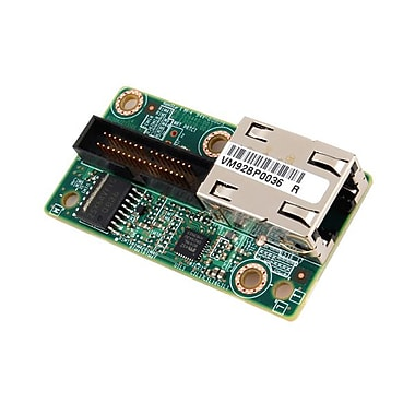 Intel AXXRMM4LITE Network Remote Management Module For Upgrading Remote KVM