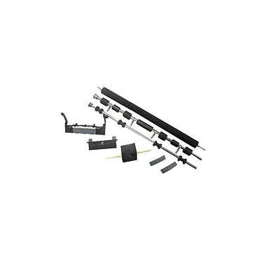 Lexmark™ 99A1017 Charge Roll Assembly Kit For T520 Printer