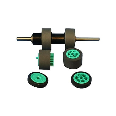 XeroxMD – Trousse de remplacement des rouleaux pour le numériseur DocuMate 4799