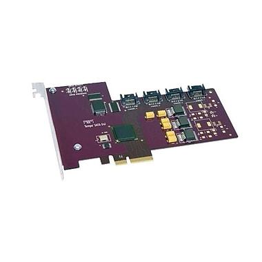 Sonnet™ Tempo™ TSATAII-E4I 4 Port SATA Controller