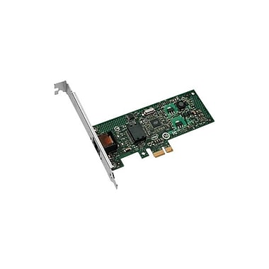 Intel EXPI9301CT Gigabit CT Desktop Server Adapter, Retail Pack