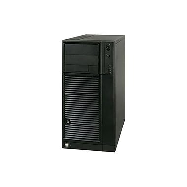 Intel SC5650HCBRPRNA Barebone System Mini-tower 6U Pedestal LGA1366 600W 192GB Max Server System