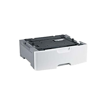Lexmark™ 500 Sheet Option Sheet Drawer For E260 Printer(40x5399)