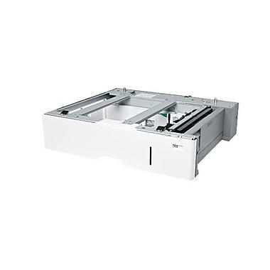Lexmark™ 550 Sheet A4 Sheet Drawer For C925D/x925 Printer(24Z0030)