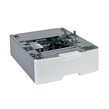 Lexmark™ 550 Sheet Input Sheet Drawer For C734 Printer(27S2100)