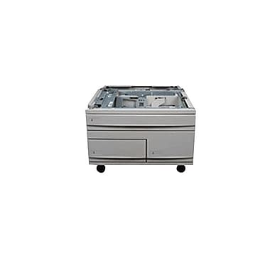 Lexmark™ 12T0694 150 Sheets Automatic Sheet Feeder For 2481,2491 Printers(12T0694)