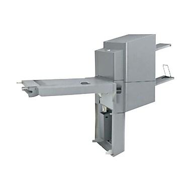 Lexmark™ 47B1100 Staple Finisher For C792/x792 Printer