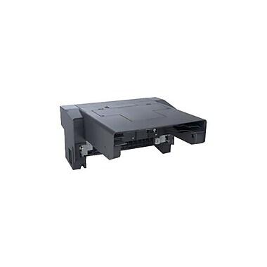 Lexmark™ Mx61x20 Sheets Plain Paper Stapler(35S8000)