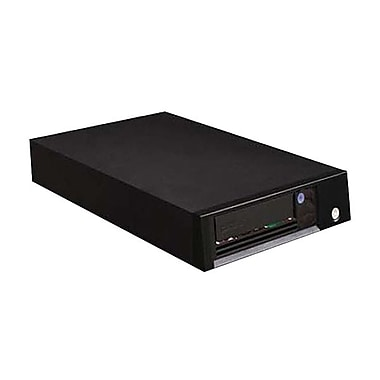 Overland™ LTO101005 LTO Ultrium 4 Installed External Tape Drive,800GB/1.60TB