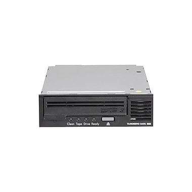 Tandberg Data 3500 LTO Ultrium 3 Tape Drive, 400/800GB