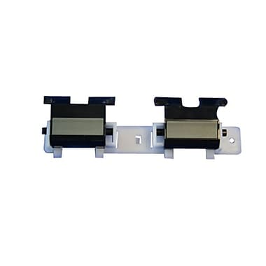 Lexmark™ x7500 MFP Option Transfer Roller Pad For x7500MFP Printer(12G6867)