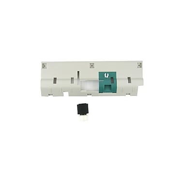 Lexmark™ 40x4656 Upper Entrance Guide Kit