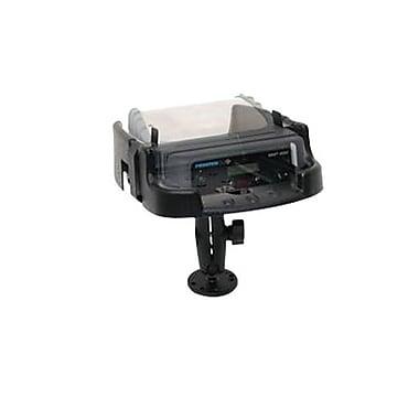 Printek® 91479 Vehicle Mounting For MtP400 Mobile Thermal Printer