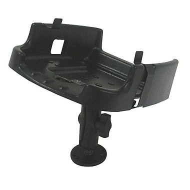Printek® 91480 Vehicle Mounting Kit For MtP400 Mobile Thermal Printer