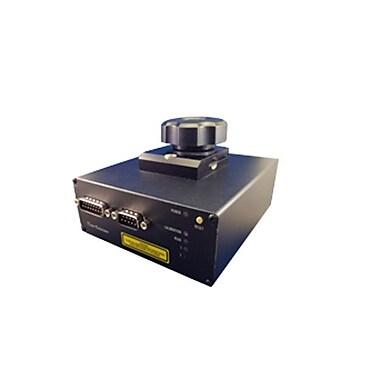 Printronix® V19012 SV Series Higher Speed Barcode Verifier
