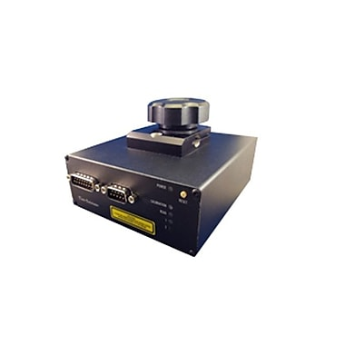 Printronix® V19022 SV Series High Density Barcode Verifier