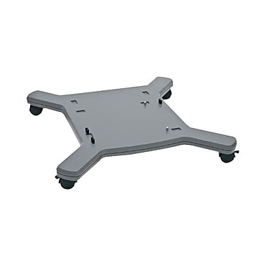 Lexmark™ 16M1210 Printer Caster Base For Optional Paper Drawers x73xand C73x(16M1210)