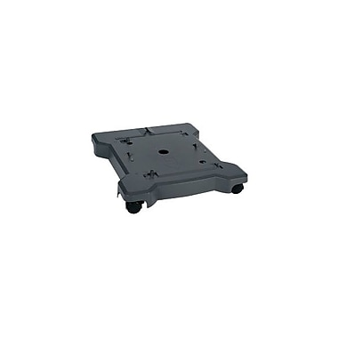 Lexmark™ 40G0855 Printer Caster Base For Lexmark™ Mx711de,Mx710de(40G0855)