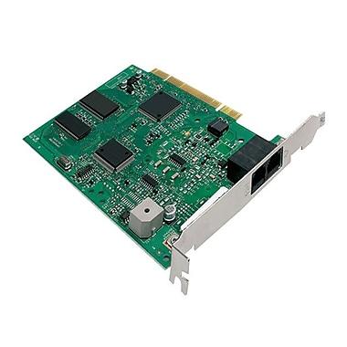 USRoboticsMD – Modem Performance Pro 56k USR5610C-VAR-20 à technologie V.92