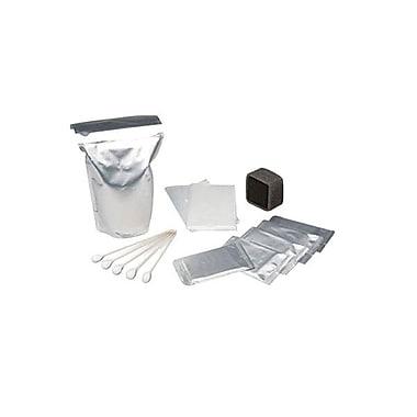 PrintronixMD – Trousse de révélateur 251747 pour imprimante L7032 de Laserline