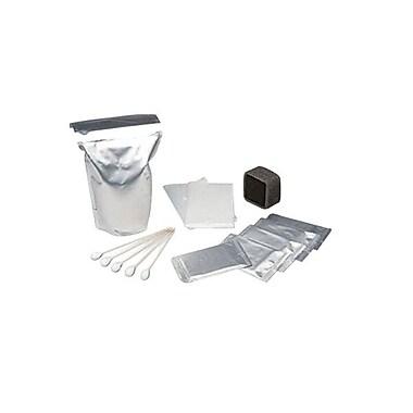 Printronix® 251747 Developer Unit For Laserline L7032 Printer