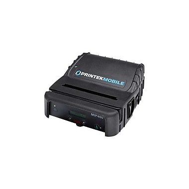 Printek® MtP400si Portable Direct Thermal Printer,203 dpi,83.82 mm/s(92306)