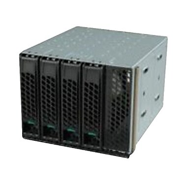 Intel FUP4X35HSDK 3 1/2