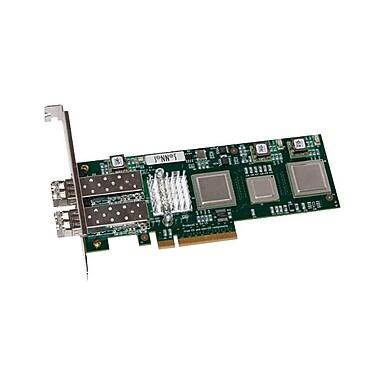 SonnetMC – Carte Ethernet 10 Gigabit G10E-SFP-2X-E2 PrestoMC