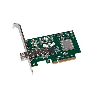 SonnetMC – Carte Ethernet 10 Gigabit G10E-SFP-E PrestoMC