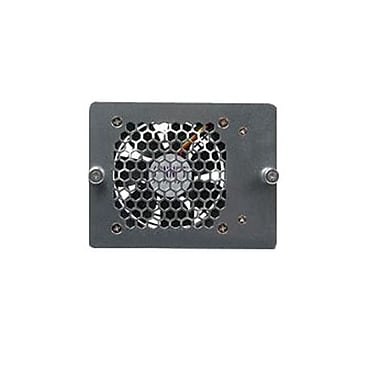 SonnetMC – Module de ventilateur silencieux de bureau Fusion
