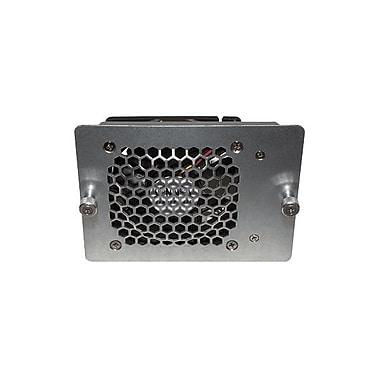 SonnetMC – Module de ventilateur de rechange de châssis d'extension Fusion
