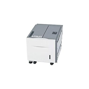 LexmarkMC – Chargeur haute capacité de 2 000 feuilles pour imprimante x95xPrinter (22Z0015)