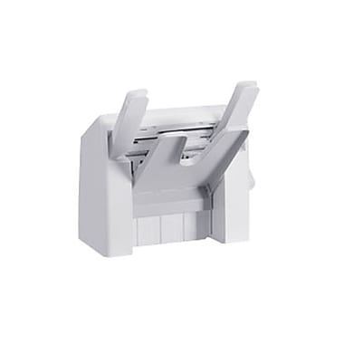 Xerox® 097N01876 Finisher With 50 Sheet Stapler