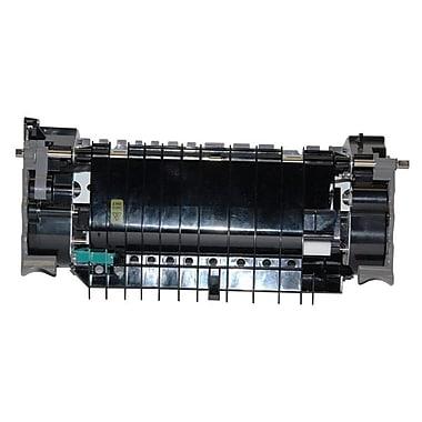 LexmarkMD – Trousse d'entretien de l'unité de fusion de 110 volts, pour imprimantes C792/x792 (40x7100)