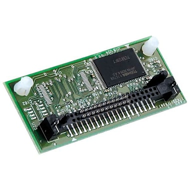 Lexmark™ MS00498 IPDS Emulation Card For x734/x736/x738 Printers
