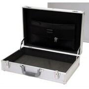 TZ Case Tool Case