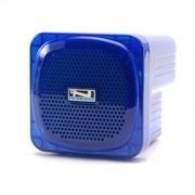 Anchor Audio AN-Mini Monitor Speaker; Not included