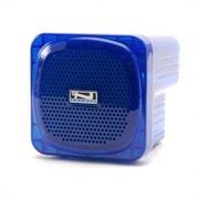 Anchor Audio AN-Mini Monitor 30 Watt Speaker; Not included