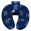 Northwest Co. MLB Polyester Speed Neck Pillow; Detroit Tigers