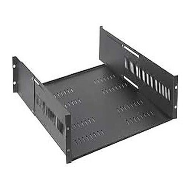 Raxxess Extendable Rack Shelf (16'' Deep)
