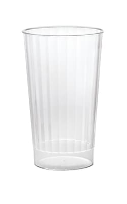 Fineline Settings, Inc Renaissance 16 oz. Tumblers