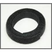 SharkRack Velcro Strip (Set of 10)