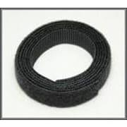 SharkRack Velcro Strip (Set of 10)