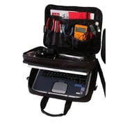 ToolPak ProTechPak Tool Bag